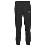 Athletic Fleece Jogger Pant