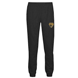 Youth Jogger Pant - Pueblo Tigers