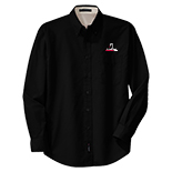 Easy Care Long Sleeve Shirt