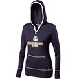 Juniors Hooded T-shirt