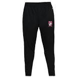 Trainer Youth Pant