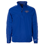 RAWLINGS - 1/4 Pullover