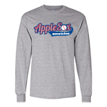 CHAMPION - Long Sleeve T-shirt
