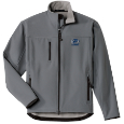 Glacier Soft Shell Jacket