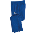Youth Warm-Up Pant
