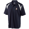 Men's Sport Shirt - BYSC Embroidery