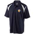Men's Sport Shirt - Premier Embroidery