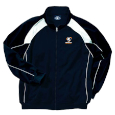 Youth Olympian Warm Up Jacket