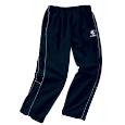Youth Olympian Warm Up Pant