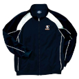 Men's Olympian Warm Up Jacket