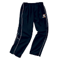 Men's Olympian Warm Up Pant