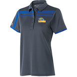Ladies' Charge Polo