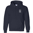 IFD Hooded Sweatshirt