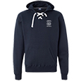 IFD Sport Lace Hooded Sweatshirt