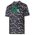 Camo Performance Shirt