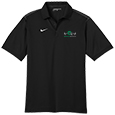 Nike Performance  Polo