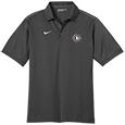 "Nike Performance  Polo - ""C"" Logo"