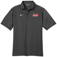 Performance Sport Shirt - ROCKETS