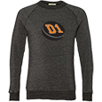 Eco Fleece Crewneck Sweatshirt
