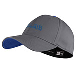 New Era Interception Cap