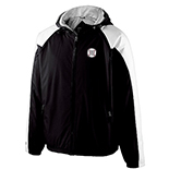 Adult Homefield Jacket - NEW ITEM