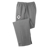 Core Fleece Sweatpants with Pockets