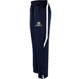 Warm-up Pant - Men's