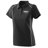 Ladies Winning Streak Polo