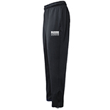 Youth Pre-Game Pant