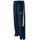 Youth Determination Warmup Pant