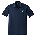 Men's Performance Sport Shirt