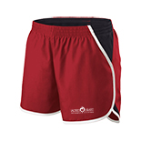 Girls Energize Short