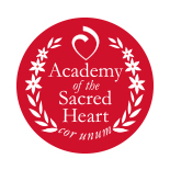 The Academy Patch