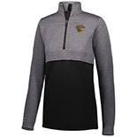 Ladies 3D Regulate Pullover