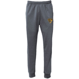 Performance Jogger warm-up pant