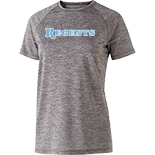 Ladies Electrify 2.0 Performance Tee