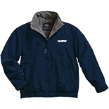 Youth Navigator Jacket