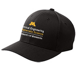 Flexfit Performance Solid Cap