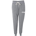 Eco Fleece Straight Leg Pant