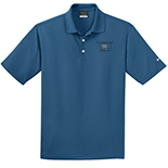 Nike Golf Men's Micro Pique Sport Shirt