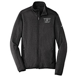 Eddie Bauer Performance Fleece  Full-Zip