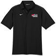 Nike Performance Sport Shirt