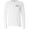 Mens Long Sleeve Thermal Knit