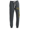 Throwback Jogger Sweat Pant