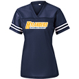 Ladies Replica Team Jersey