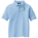 Youth Sport Shirt
