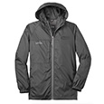 Eddie Bauer® - Packable Wind Jacket