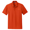 Dry Zone® Grid Polo