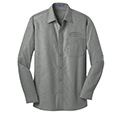 Port Authority® Chambray Shirt