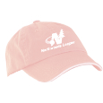 Ladies Bill Cap